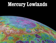 mercury lowlands